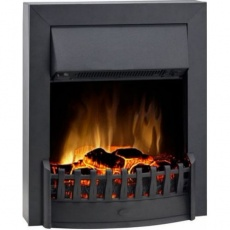 Dimplex Очаг Optiflame Lydon Black